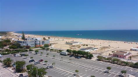 Apartamento Atlantico Monte Gordo Portugal Booking