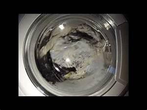Bauknecht Waschmaschine Fehler : bauknecht green intelligence super eco 6414 waschmaschine youtube ~ Frokenaadalensverden.com Haus und Dekorationen