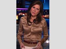 Erin Burnett 3 Reporter looks Pinterest Chang'e 3