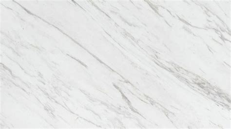 white and grey marble volakas marble bathroom countertop white and grey marble countertops history countertop