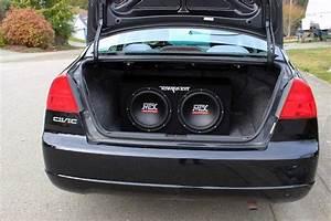 Subwoofer Auto Flach : what are the best car subwoofers ridebass ~ Jslefanu.com Haus und Dekorationen
