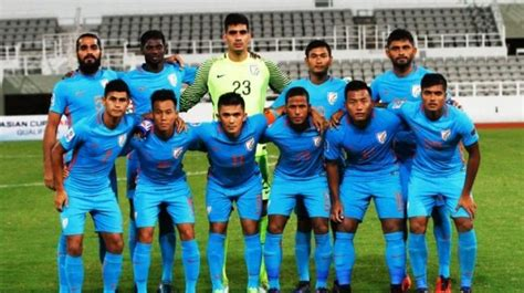 afc asian cup  fixtures full schedule date time