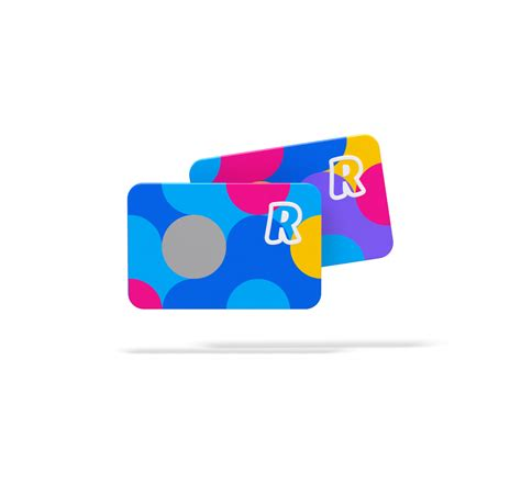 Virtual visa card is very impotent for online payment processing. Prepaid card for kids   Money skills for life with Revolut Junior   Revolut
