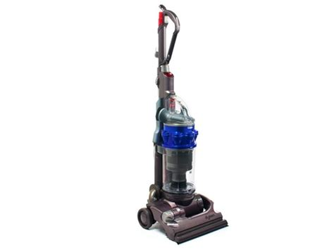 dyson dc14 all floors vacuum