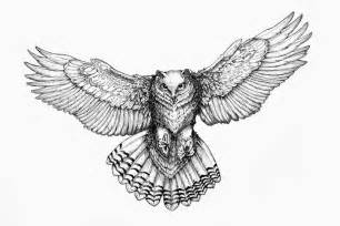 great wedding ideas owl drawing best images collections hd for gadget windows mac android