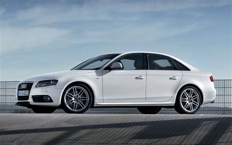 Wallpaper A4 by Audi A4 2 0t 3 2 S4 Quattro Avant Free Widescreen