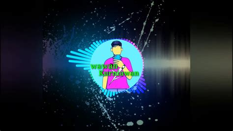 Dj gemes kamu memang gemes viral tiktok terbaru 2020. DJ VIRAL TIK TOK 2020 TERBARU - YouTube