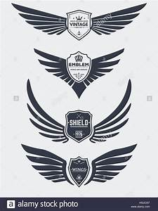 Car Symbols With Wings | www.pixshark.com - Images ...