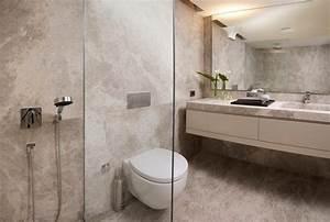 Waschtisch Hängend Mit Unterschrank : waschtischplatte mit unterschrank ~ Bigdaddyawards.com Haus und Dekorationen