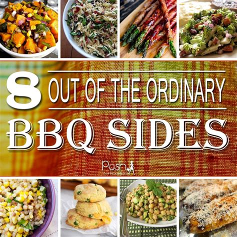 unique bbq sides 8 unique bbq side dishes that will make you drool posh in progress