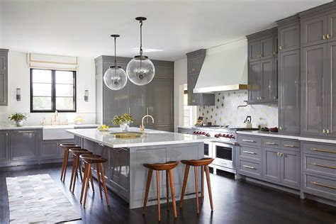 how to design kitchen california contemporary baradaran 4372