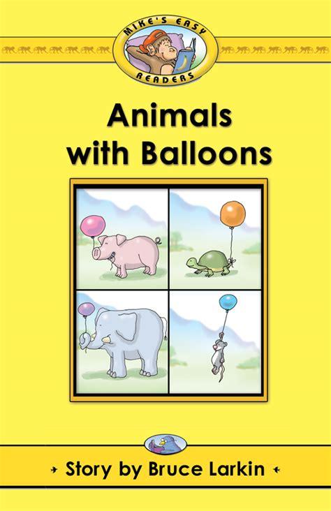 free kindergarten books and parents 159   3196