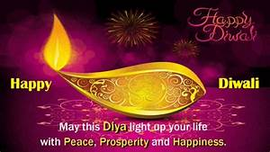 Happy Diwali Greetings Messages English Cards for ...