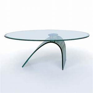 nice glass oval coffee table on master beve065 jpg glass With nice glass coffee tables