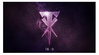 Undertaker Symbol Wallpaper