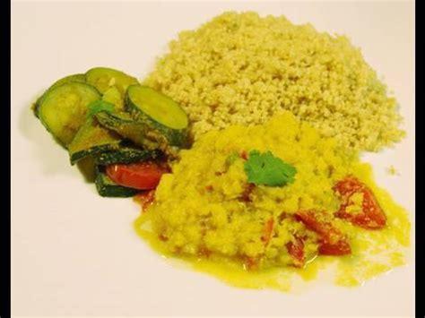 cuisine vegetarienne indienne cuisine indienne végétarienne vapeur
