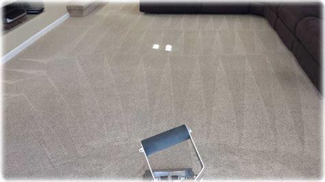gold coast flooring carpet tile cleaning hardwood