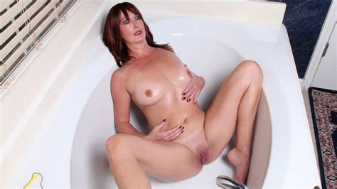 freshest mature women on the net featuring anilos lily 4v water stimulation