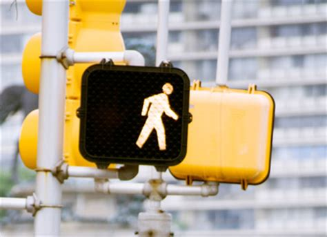 Pedestrian Signals  Driversedm. Scene Murals. Whatsapp Group Stickers. Feelings Signs Of Stroke. Scaffold Banners. Shop Label. Custom Car Banners. Blank Sticker Label Sheets. Create Your Own Stickers Online