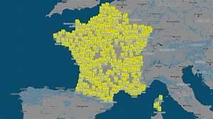 Greve Du 17 Novembre 2018 : carte interactive blocages du 17 novembre la liste des manifestations ville par ville lci ~ Medecine-chirurgie-esthetiques.com Avis de Voitures