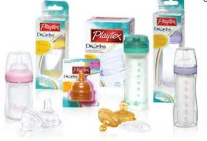 printable coupons and deals playtex baby stuff