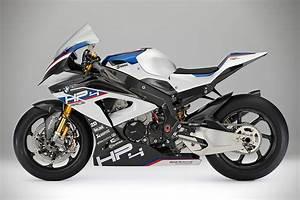 Bmw S1000rr Hp4 2017 : 2017 bmw motorrad hp4 race superbike hiconsumption ~ Medecine-chirurgie-esthetiques.com Avis de Voitures
