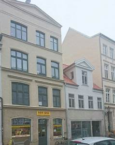 Wohnung In Wismar : habitat immobilien wismar immobilien bei ~ Orissabook.com Haus und Dekorationen