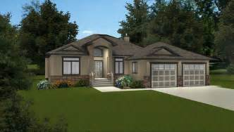 bungalow house design bungalow house plans by e designs page 2