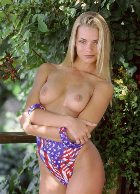 Jaime Pressly Nude Photos And Videos TheFappening