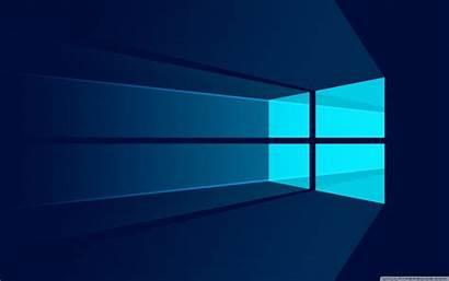 Windows Desktop Wallpapers 4k Uhd Wide Widescreen