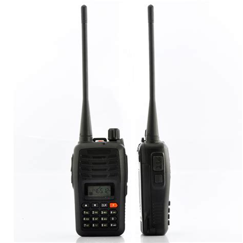 walkie talkies deals on 1001 blocks