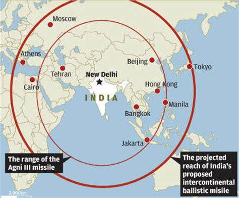 india india s secret icbm ambitions