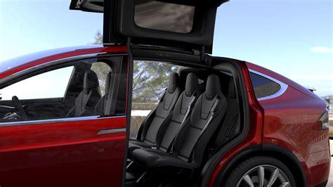 48+ Tesla 38 X Inside PNG