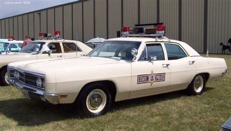 17 Best Images About Illinois State Police On Pinterest
