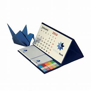 Bloc Note Agenda SMTK Imprimeur Numrique Grand