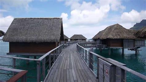 tahiti vacationfour seasons resort bora bora lagoon