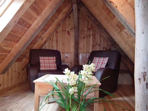 chambre hote lozere rosalie la tarabelle chambre d 39 hôte lozère