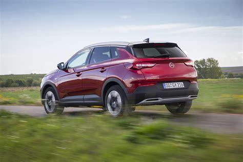 Gm Opel by Psa Reportedly Seeking Refund From Gm Opel S Co2