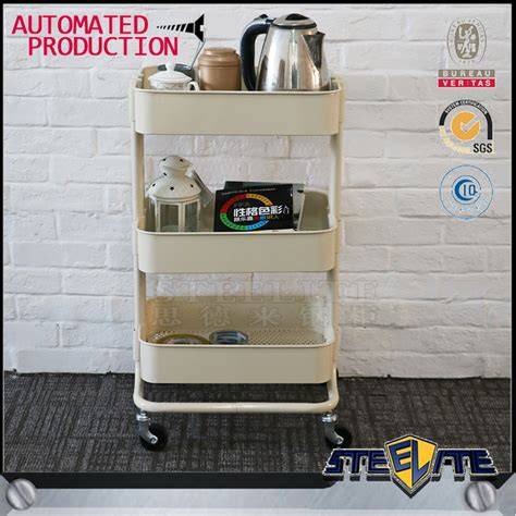 kitchen trolleys and islands kitchen trolleys and workstations mobile kitchen islands