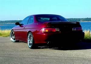 Lexus Bordeaux : 3l4 dark red pearl bordeaux pearl pics represent clublexus lexus forum discussion ~ Gottalentnigeria.com Avis de Voitures