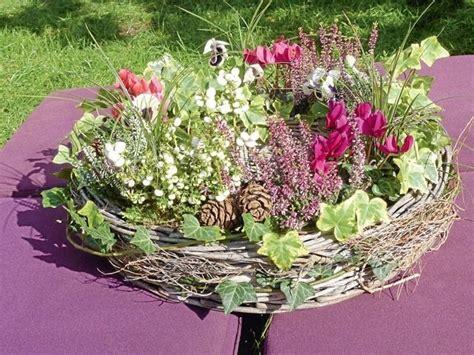 floristik gestecke selber machen bildergebnis f 252 r floristik grabgestaltung grab be pflanzen grabgestaltung grabgestaltung