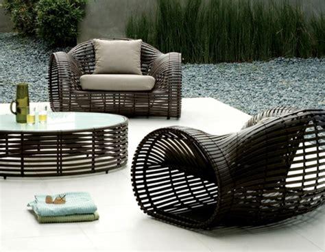 balkon lounge mobel schon sitz 37053 haus dekoration galerie haus dekoration