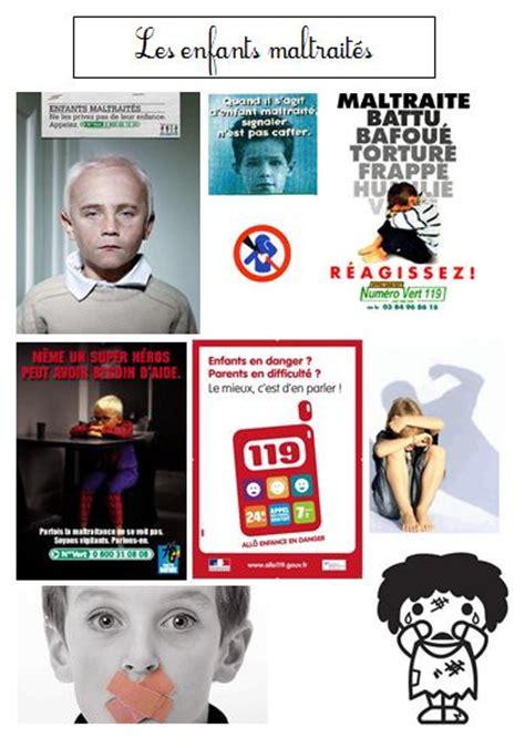 droits des enfants le blog de monsieur mathieu