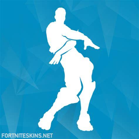 fortnite emotes  copyright