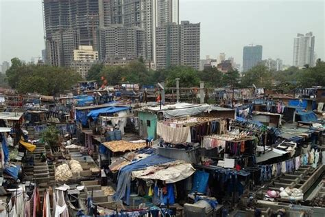mumbai house hunting tips bring lots  cash ditch