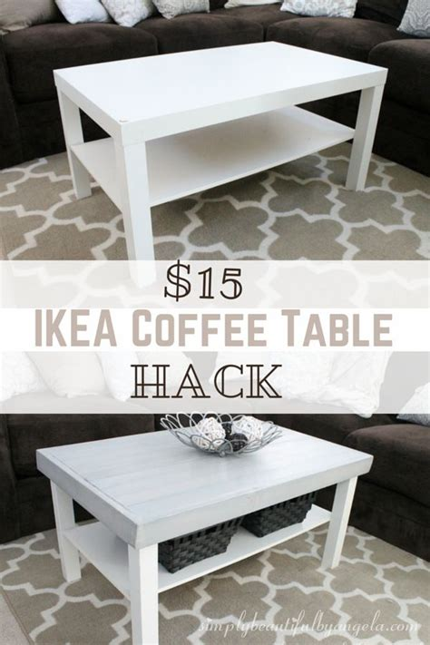 5 best ikea lack coffee ikea lack coffee table diy www pixshark com images