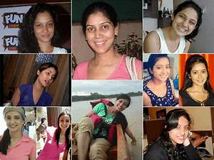 Actresses Photos Without Makeup Saubhaya Viewinvite Co