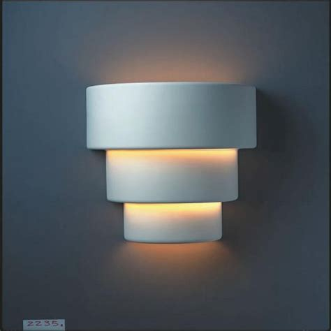 wooden wall light fittings decorative wall light fixtures decorative wall light