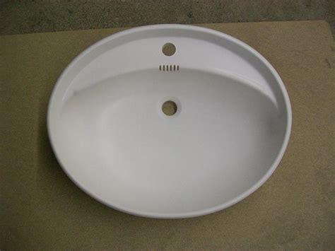 Badezimmer Unterschrank Bahamabeige by Waschtisch Bahamabeige