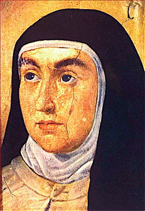 free ebook sainte therese davila 1515 1582 pdf